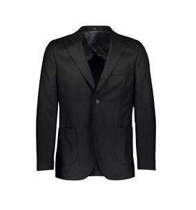 Rea på kläder - Amazing Seven 8a06294a9e1ee