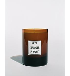 Scented Candle Coriander 260g