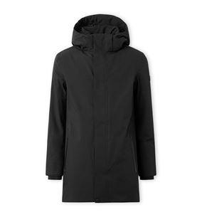 Herrjackor | Köp snygga jackor för herr online |